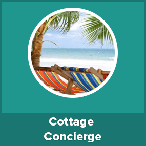 cottage-concierge